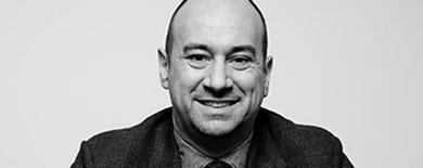 Hugo Lavallée